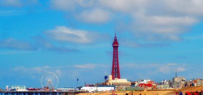 Grand Central set launch Blackpool service from spring 2020