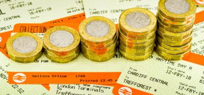 UK Government ensures ticket refunds and protects services for passengers with rail emergency measures