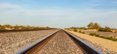 California High-Speed Rail Authority releases route recommendations