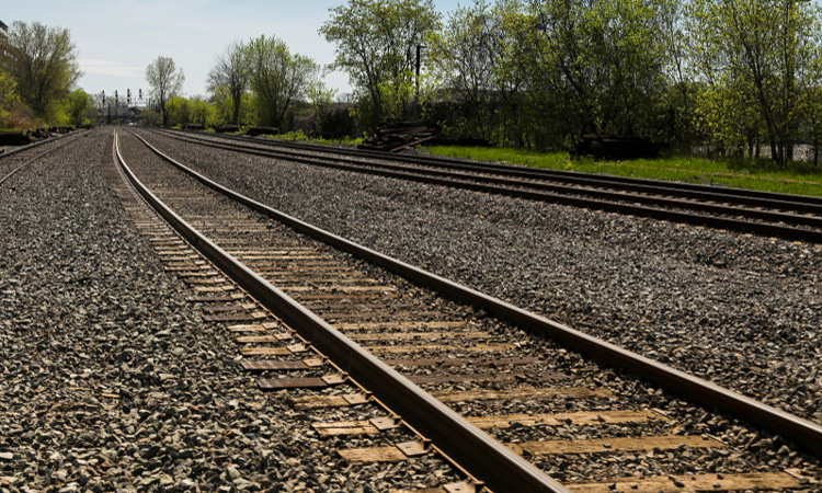 Changes to Canadian railway regulations will improve employee safety