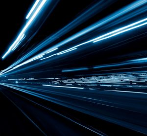 Network Rail awards contract for private cloud upgrade