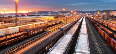 Four benefits of data analytics for the safety-first modern railroad