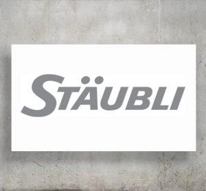 Company Profile Staubli