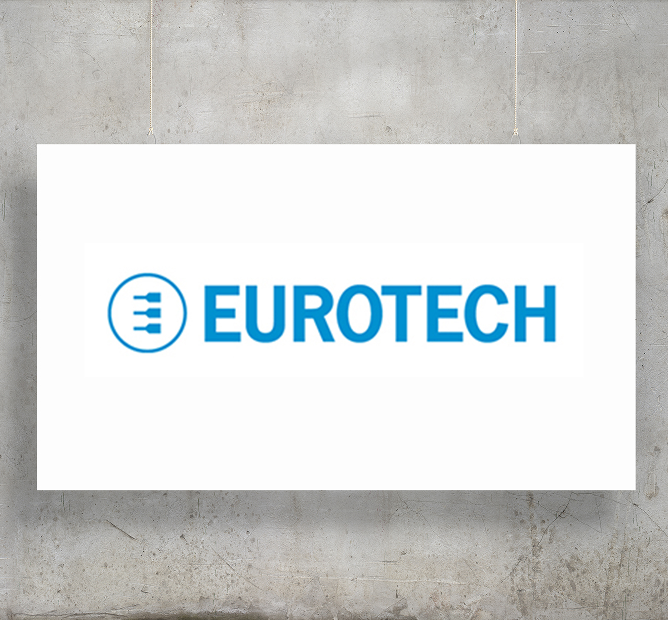 Content Hub Eurotech
