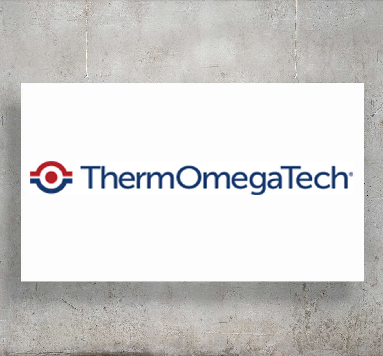 Content Hub ThermOmegaTech