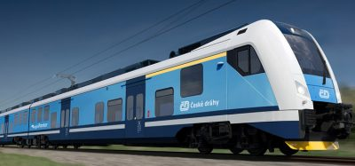 České Dráhy to purchase electric units and push-pull non-traction trains from Škoda