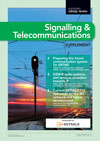 Signalling Telecommunications Supplement