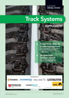 Track Systems Supplement