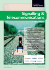 Signalling & Telecommunications supplement 2014
