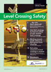 digital issue #3 2017 level crossing in-depth focus