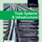 Track Systems & Infrastructure In-Depth Focus 2017