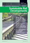 Online-Only Sustainable Rail Developments Supplement