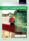 Level Crossing Safety Supplement