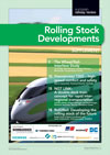 Rolling Stock Developments Supplement