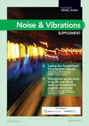 Noise & Vibrations Supplement