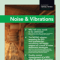 Noise & Vibrations supplement 2016