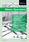 Issue 6 Winter Operations supplement 2016