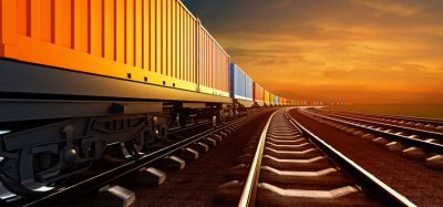 Moving to a new legal regime for global rail freight
