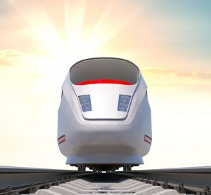 The European Commission has proposed 2021 as the European Year of Rail