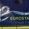 Challenging Q2 for Eurostar following Brexit & Brussels attacks