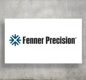 Fenner Precision company profile logo
