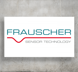 Frauscher company profile logo