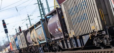 Rail freight in the next decade: Potential for performance improvements?