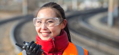 ARA Gender Diversity Survey finds more women now working in rail