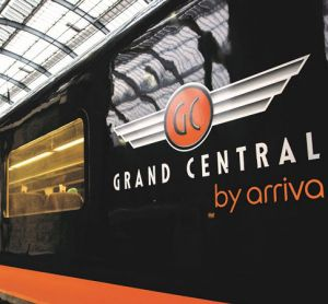 Grand Central has launched an ambitious open-ended survey to gauge public attitudes to rail travel under COVID-19.
