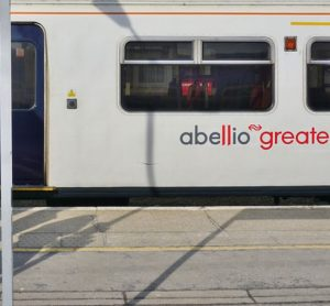 Greater Anglia suspends seat reservations as new trains enter service