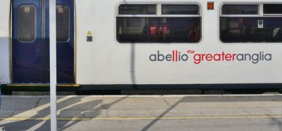 First Stadler FLIRT train receives approval to enter UK service