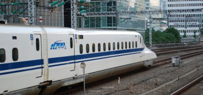 FRA accepting public comments on safety standards for Dallas-Houston high-speed line