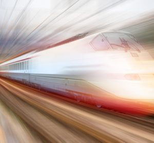 high-speed-trains