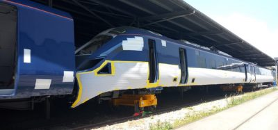 Hull Trains have released images of new trains scheduled for use this year