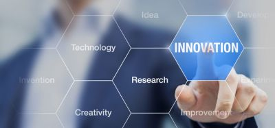 DfT and Innovate UK launch First of a Kind 2020 to drive railway innovation