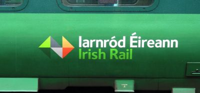 Iarnród Éireann seeks tender for largest and greenest fleet in Ireland
