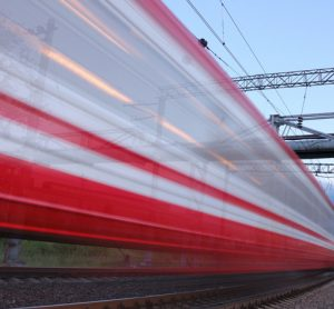 European Union to fund rail electrification project in Latvia