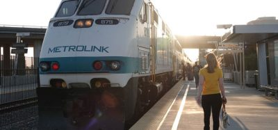 Metrolink receives USDOT funding for safety and operations improvements