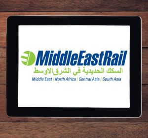 middle-east-rail