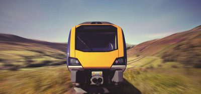 Newest Northern train fleet reaches two million journeys milestone