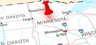 More than $80 million invested to expand Minnesota's rail infrastructure