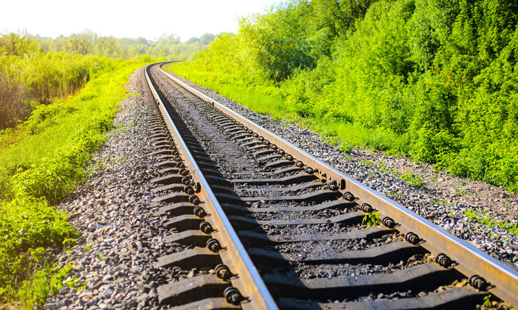 EU rail CEOs and EC Vice-President outline future plans for green mobility