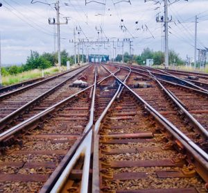 New regional Managing Directors announced at Network Rail
