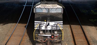 Norfolk Southern releases mobile app for real-time tracking of shipments