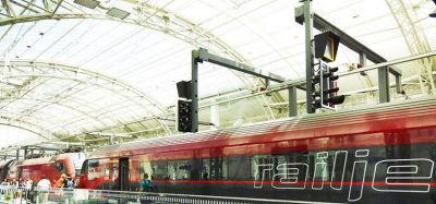Passengers on ÖBB trains continue to be very satisfied