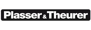 plasser-theurer-300×100-logo