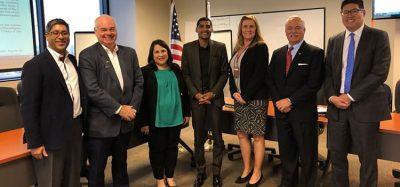 San Bernardino County high-speed rail project to receive $3.25 billion