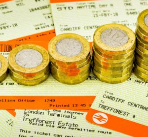 Passengers call for rail review to prioritise fare reform according to survey