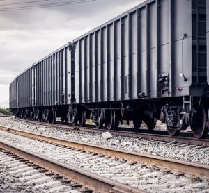 Spanish freight industry discontented, according to new report