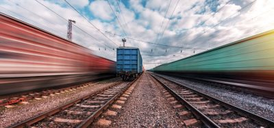 Identifying appropriate support measures for rail freight during COVID-19
